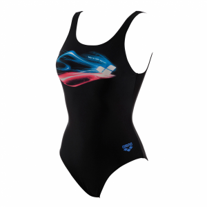 Starlight Arena Swimsuit