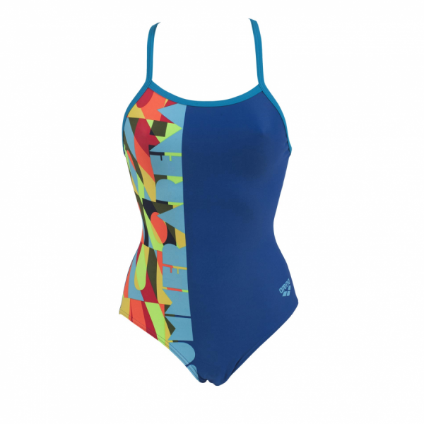 Arena Ladies Summer Swimsuit