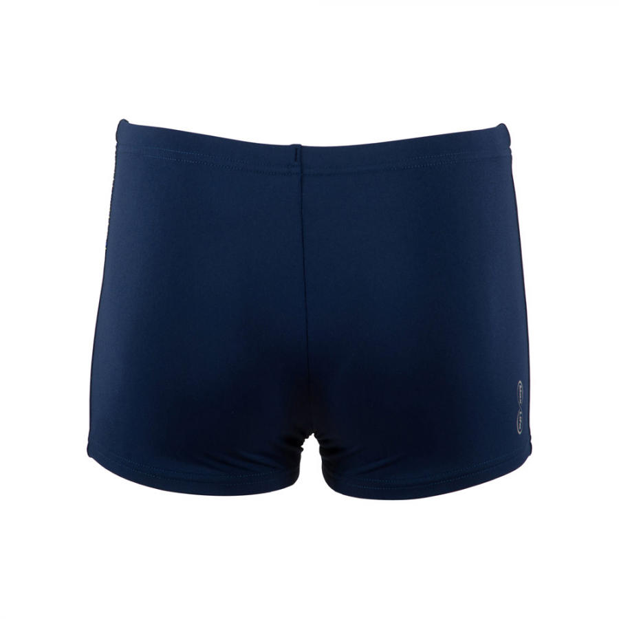 Buy Arena Boys Jammers