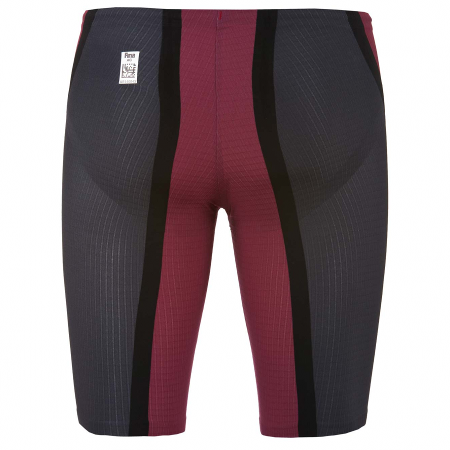 Buy Team England Arena Carbon-Flex Jammers Online at arenaswimwearstore.com