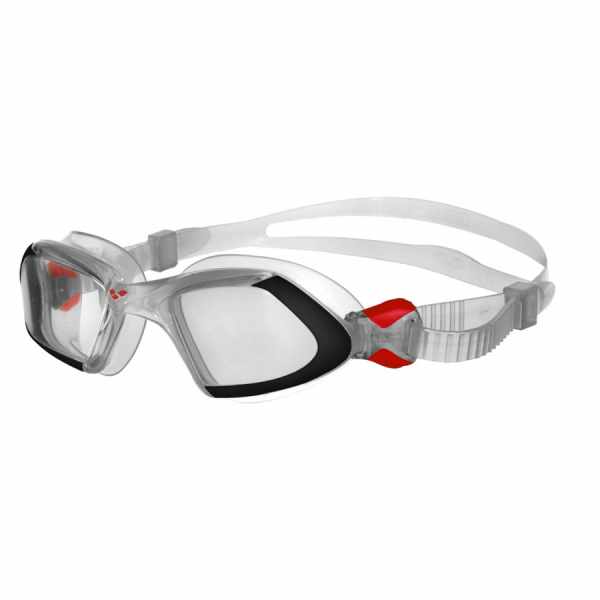 Buy Arena Viper Clear Lens Open Water Goggles