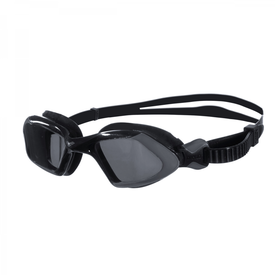 Buy Arena Viper Open Water Goggles - Black