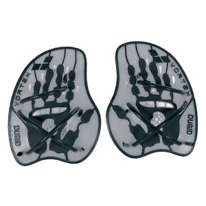 Buy Arena Vorex Evo Hand Paddles