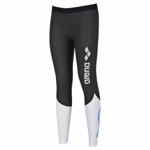 Arena Ladies Compression Tights
