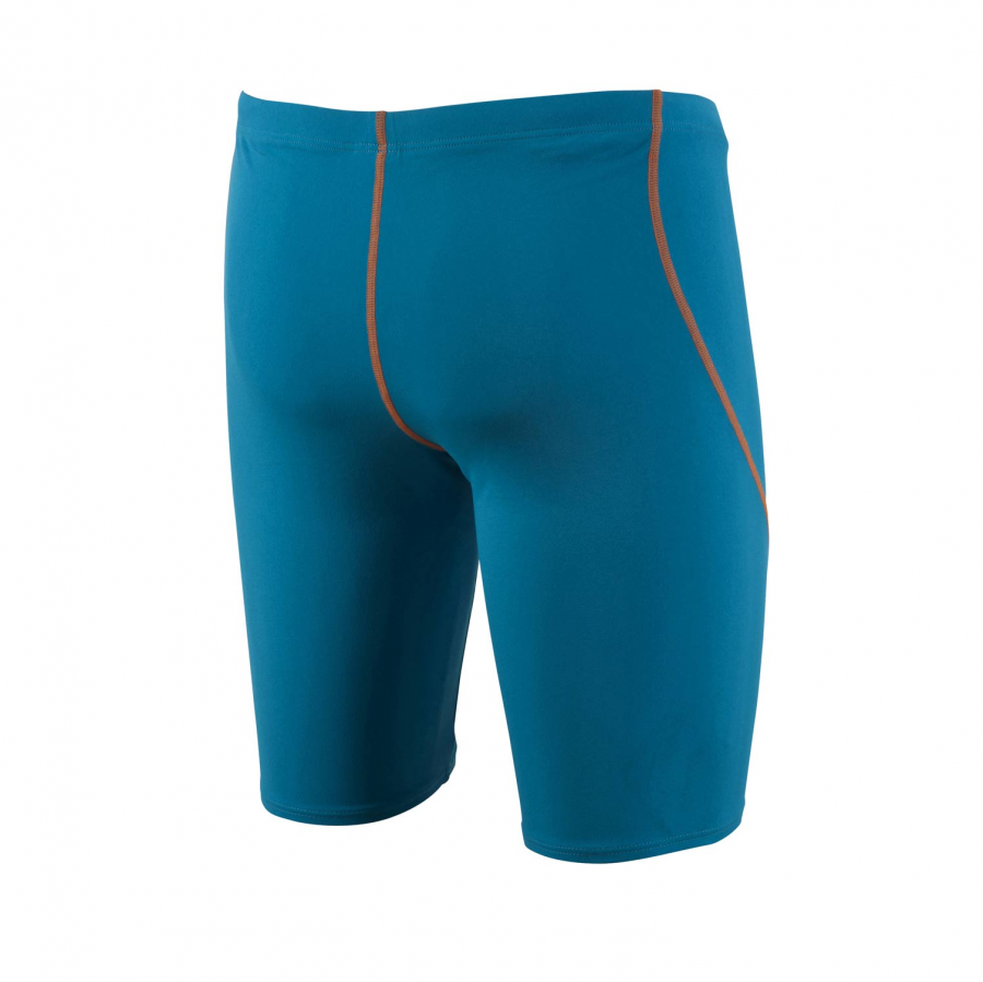 Arena Wing Jammer Turquoise