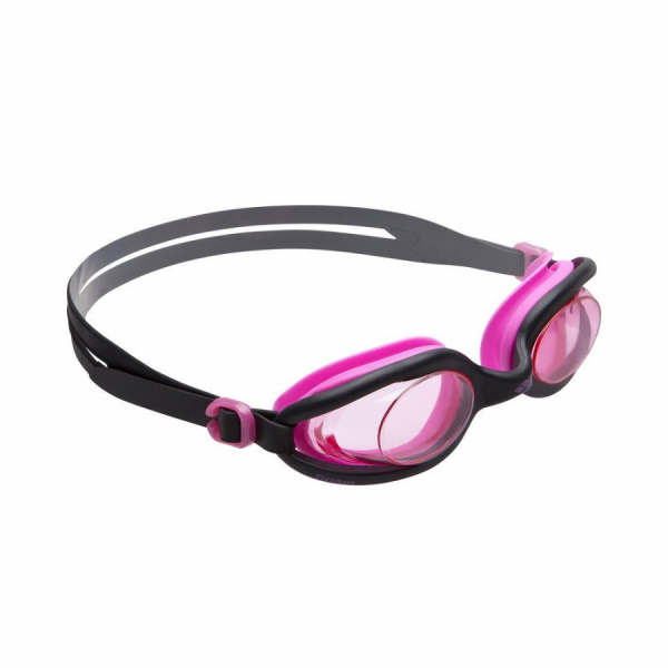 Arena X-Flex Training Goggles -  Pink Lens