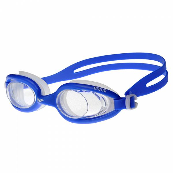 Arena X-Flex Training Goggles -  Clear Lens