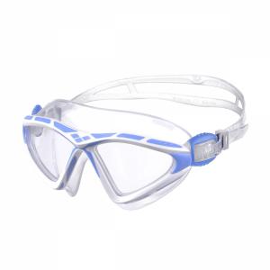 Buy Arena X-Sight Open Water Triathlon Goggles - White