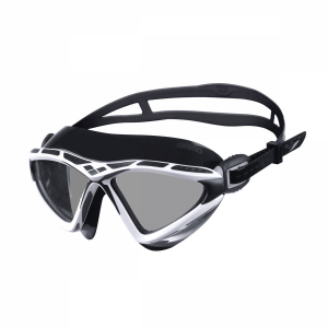Buy Arena X-Sight Open Water Triathlon Goggles - Smoke
