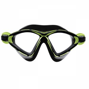 Buy Arena X-Sight Open Water Triathlon Goggles - Black