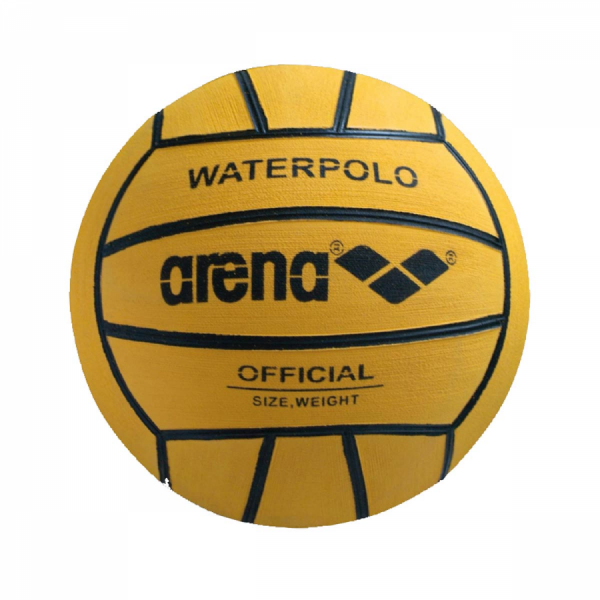 Arena Water Polo Ball - Ladies