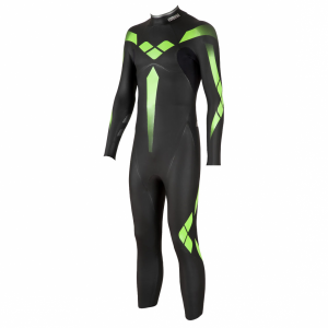 Shop Mens Arena Triwetsuit