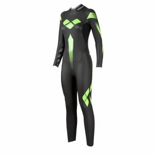 Buy Ladies Arena Tri wetsuit