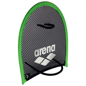 Shop Arena Flex Paddles - Green