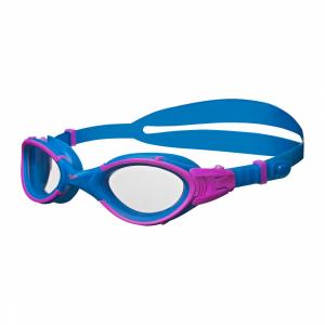 Buy Arena Nimesis Woman Swim Goggles Clear Lens