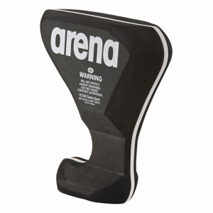 Buy Arena Swim Keel - Black