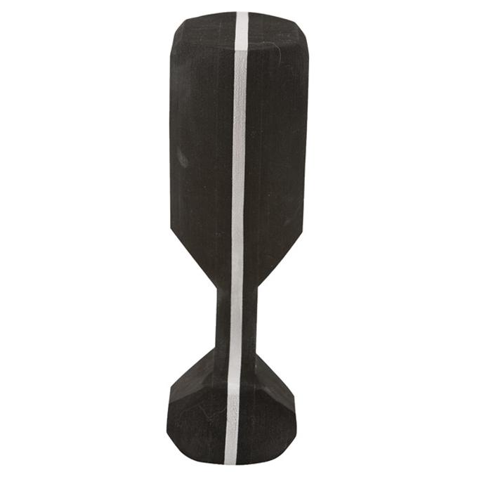 Buy Arena Swim Keel - Black