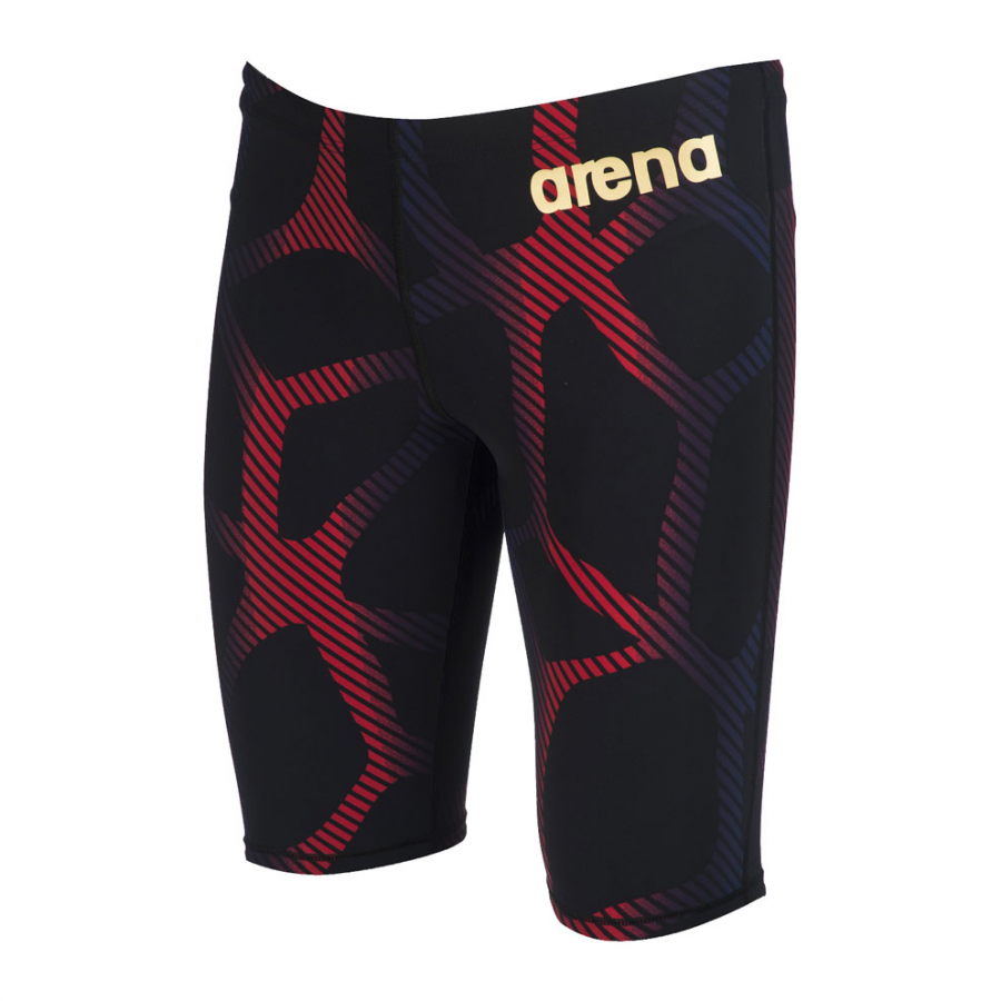 I want Arena Limited Edition Jammers