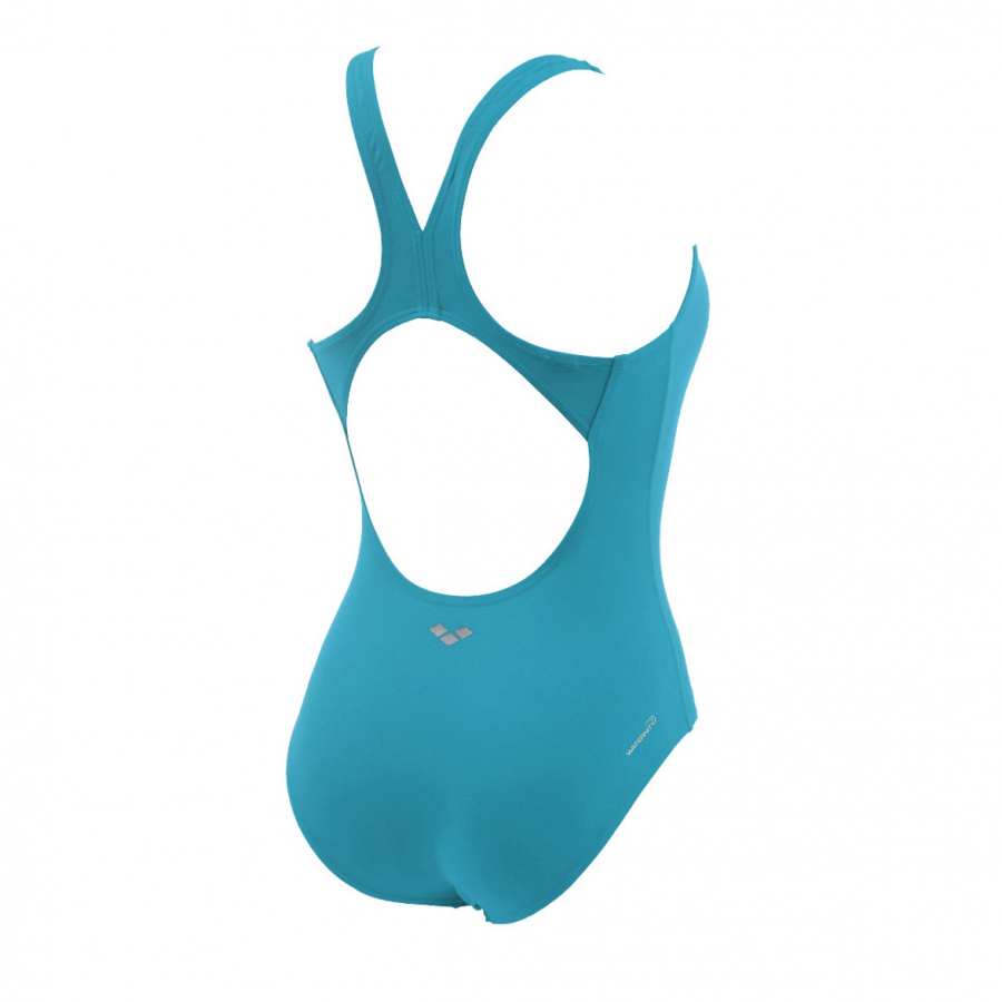 Buy Arena Malteks Turquoise Swimsuit