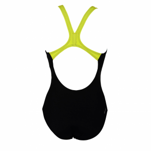 Shop Arena Samba Ladies Swimsuit
