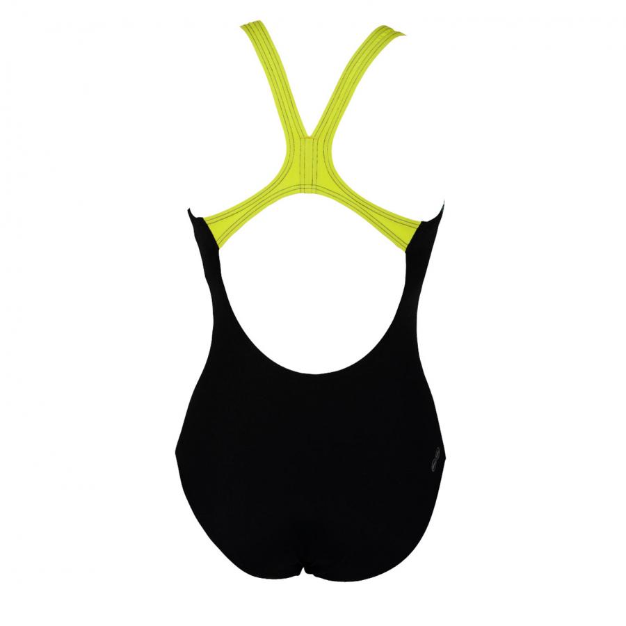 Shop Arena Samba Ladies Swimsuit