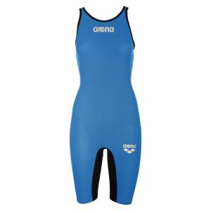 Blue Arena Carbon Flex VX Closed Back Suit
