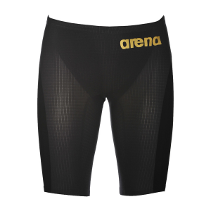 Dark Grey Arena Carbon Flex VX Jammers
