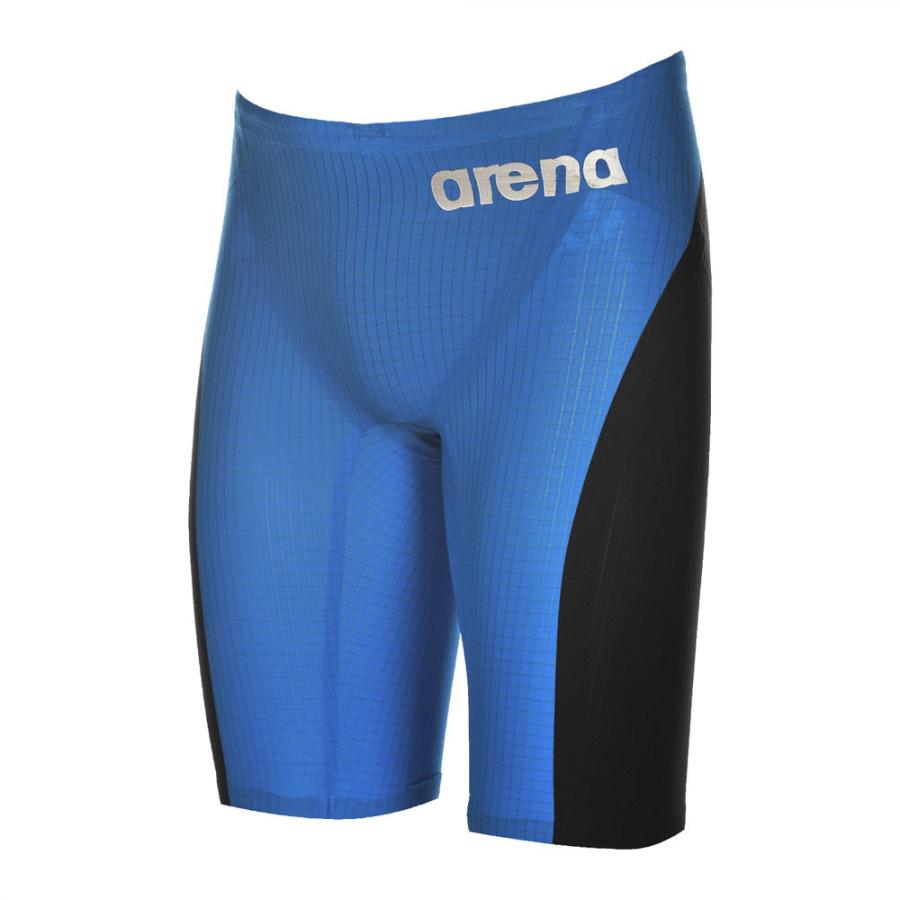 Buy Arena VX Jammers