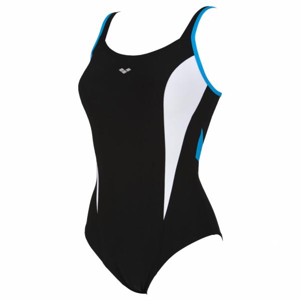 Buy Body Shaping Swimsuit
