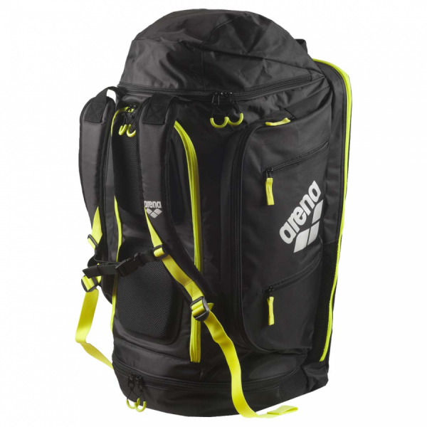 Arena Fast Tri Backpack