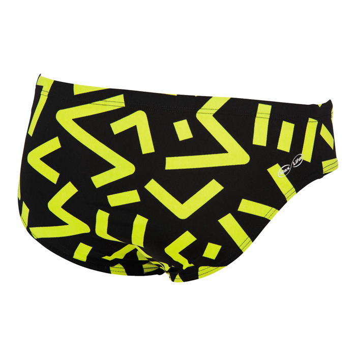 buy swim brief