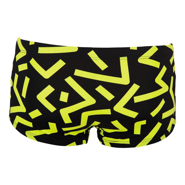 buy low waist swimming shorts