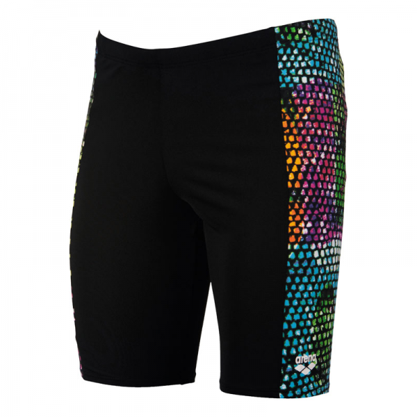 buy rio swim shorts