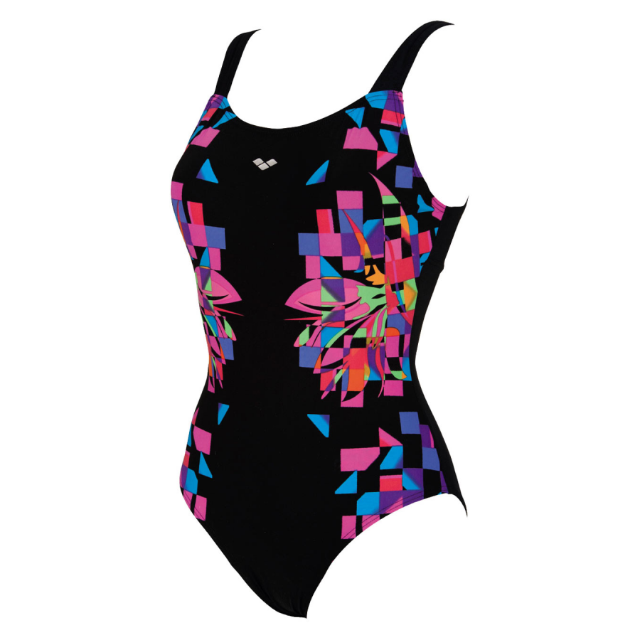 Buy Body Shaping Swimsuit