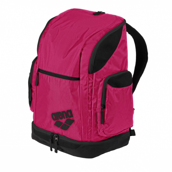 Buy Arena Spiky 2 LARGE Backpack - Fuchsia Pink
