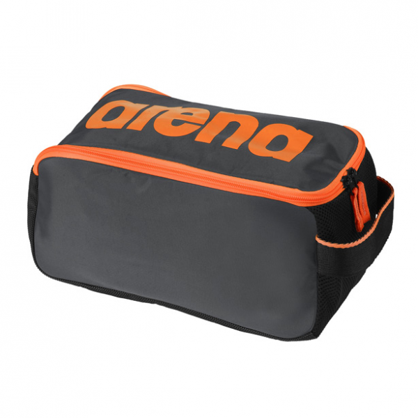 Shop Arena shoe bag