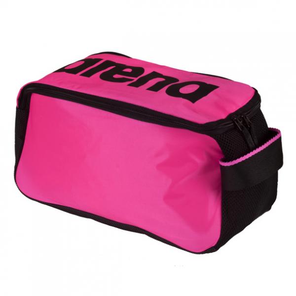 Buy Arena shoe bag