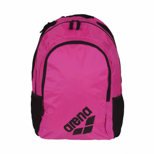 Buy Arena Spiky 2 Backpack - Fuchsia Pink