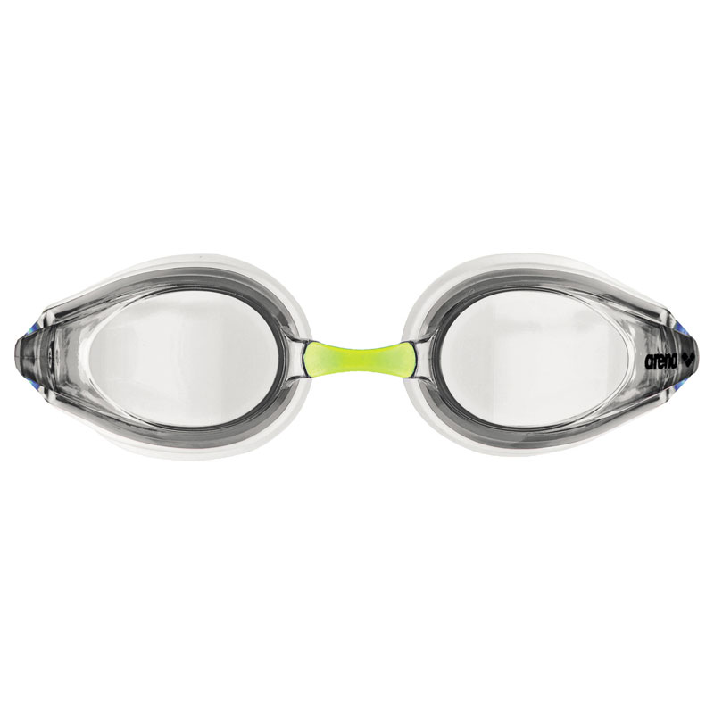 Buy clear lens goggles