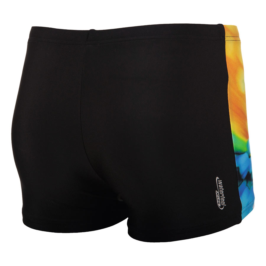 Buy Arena Brasil Junior Swim Shorts
