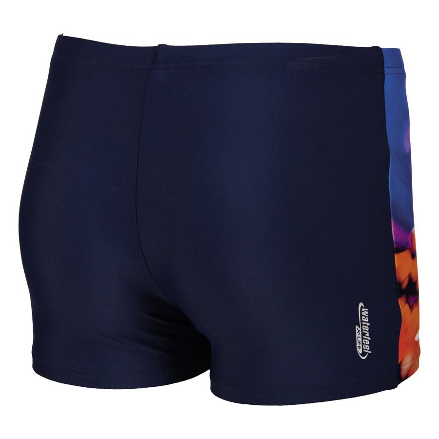 Buy Arena Brasil Junior Swim Shorts