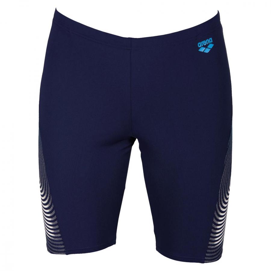 Shop blue swimwear