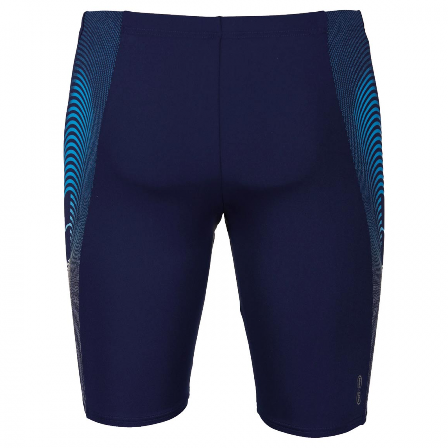 Arena blue jammers