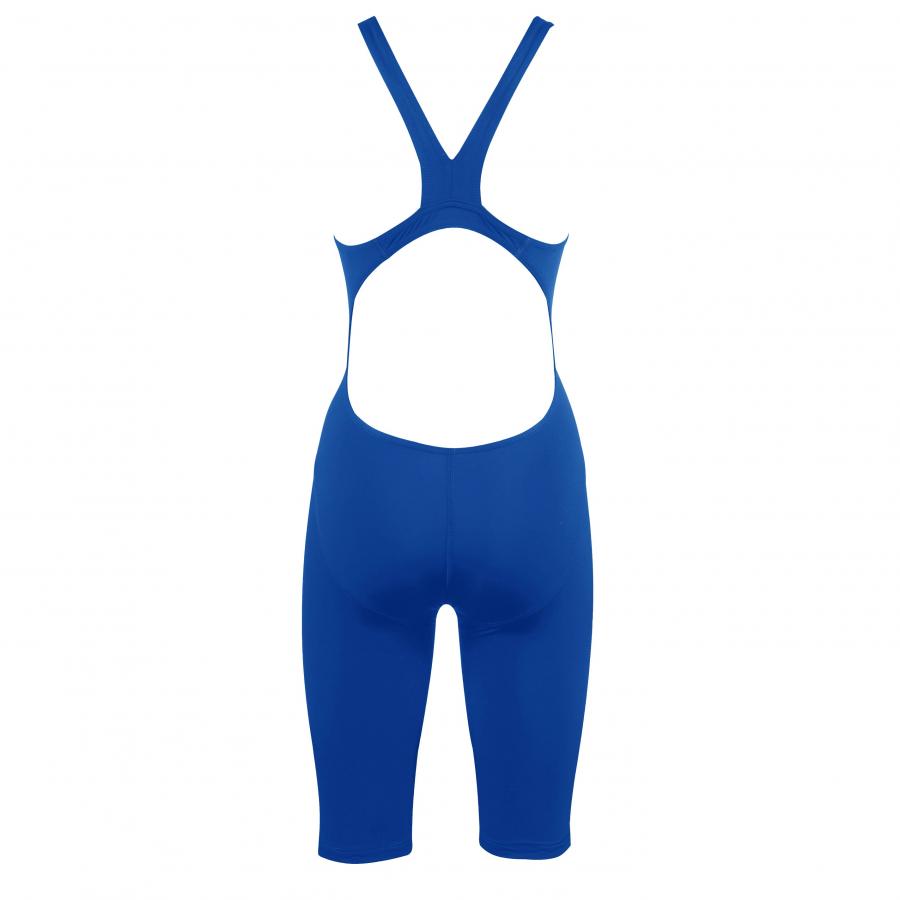Arena junior short leg suit