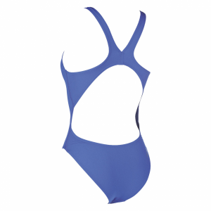 buy blue swimming costume