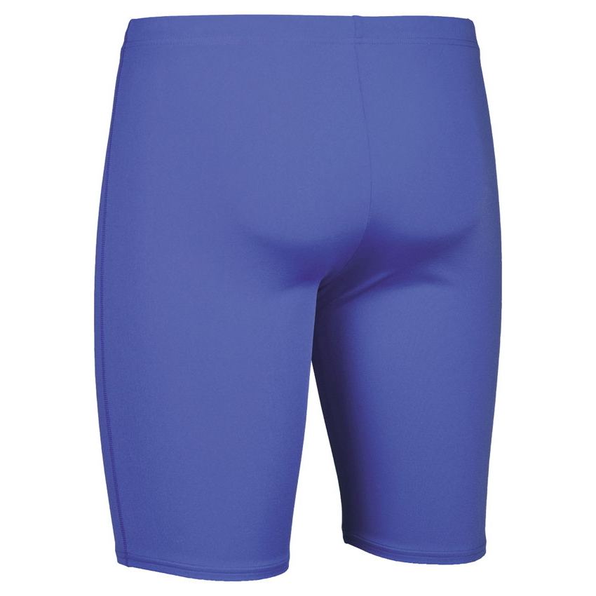 buy Arena Jammers - Royal Blue