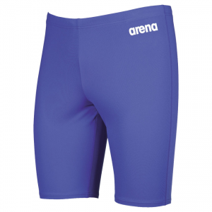 Shop Arena Jammers - Royal Blue
