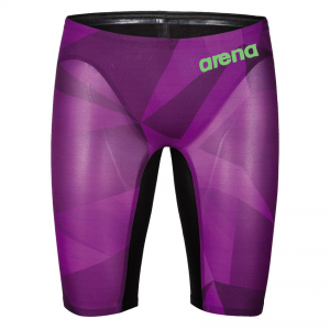Buy Arena Carbon Air Jammers - Crystal Fighter Online
