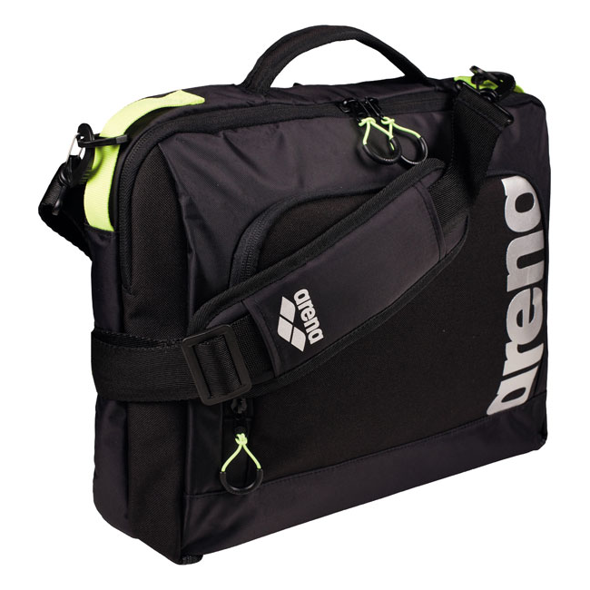 Arena Fast Coach Bag