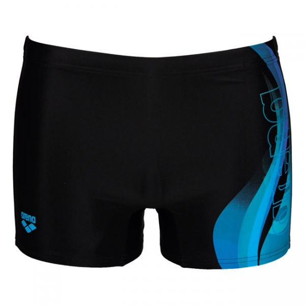 Mens Fogo Arena Swimming Shorts